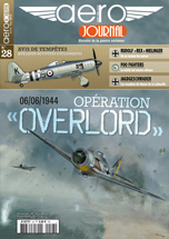 OVNI/PAN Couverture-aerojournal-28